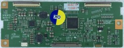 LG - 6870C-0204B , LC420WXN , LC420WXN SA B1 , Logic Board , T-con Board