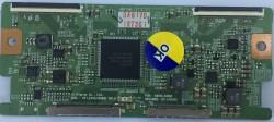 LG - 6870C-0309C , LC370/420WUD , LC420WUD SC B1 , Logic Board , T-con Board