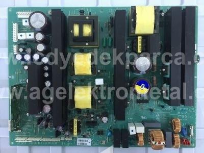 3501Q00105A , PKG1 , PSC10126F M , 1H273W , Power Board , Besleme Kartı , PSU