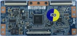 AUO - 31T09-C0E , T315HW04 V0 , T315HW04 VD , Logic Board , T-Con Board