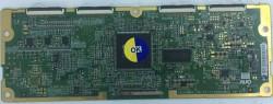 AUO - 05A09-1C , T315XW01-V5 , T260XW02-V2 , T315XW01 V5 , LG32LC2R , Logic Board , T-Con Board