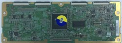 AUO - 05A30-1A , T315XW02 V0 , T315XW02 V1 , Logic Board , T-Con Board