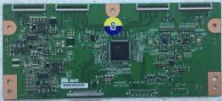 AUO - 64T09-C00 , T645HB01 V0 , Logic Board , T-Con Board