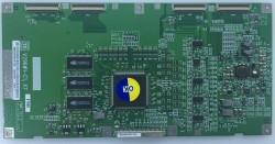 CMO - V296W1-C1 X7 , V296W1-L14 , Logic Board , T-Con Board
