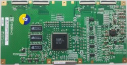 CMO - V296W1-C1 , V296W1-L14 , TV4476 , Logic Board , T-Con Board