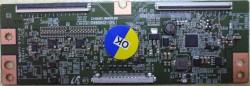 CMO - V460HJ2-CPE1 , DE460BGM-C1 , Logic Board , T-Con Board