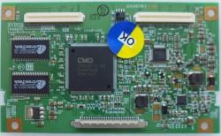 CMO - V315B1-C05 , V315B1-L05 , Logic Board , T-Con Board