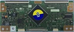 SHARP - X3562TP , TW10794V-0 , LK315T3LZ54 , Logic Board , T-Con Board