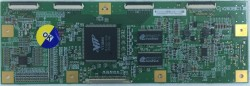 QUANTA DİSPLAY - V26D2C1.0 , T260XW02 VG , Logic Board , T-Con Board
