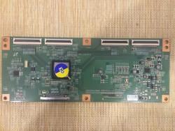 SAMSUNG - WQL_C4LV0.1 , 1-895-192-11 , LTY460HQ05 , Logic Board , T-con Board