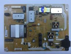 PANASONIC - TNPA5608 2 P , TXN/P10TWUB , Panasonic , TX-L42ETW5 , TX-L47ET5E , Power Board , Besleme Kartı , PSU