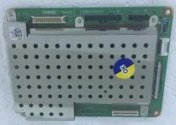 TOSHIBA - V28A00052401 , PE0415 , TOSHIBA , 32A3000P , LCD , Main Board , Ana Kart