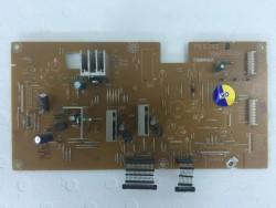 TOSHIBA - V28A000532A1 , PE0392 , TOSHIBA , 32C3500P , 32A3000P , 40C3500P , 32C3005P , Power Board , Besleme Kartı , PSU