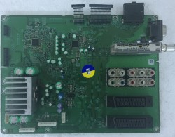 TOSHIBA - V28A000535A1 , PE0424 , TOSHIBA , 32A3000P , LCD , Main Board , Ana Kart