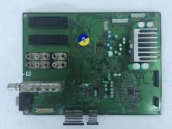 Toshiba - V28A000535A1 , PE0424 , TOSHIBA , 32C3500P LCD , 42C3005P , 40C3500P Main Board , Ana Kart