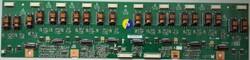 AUO - VIT71021.50 VIT71021.52 VIT71021.53 LOGAH-REV:6 , T420XW01 V5 , Inverter Board