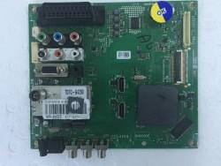 ARÇELİK BEKO - YTD190R-7 , BRJWZZ , FM6EZZ , 37F AU37A FHD , BEKO , F94-203 , LCD , T370HW03 V0 , FULL HD , Main Board , Ana Kart