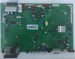 ARÇELİK BEKO - Z1B.190R-6 , GPD TZZ , U5K YZZ , 42F AU16T , ARÇELİK , 106-531B FHD VD , LCD , T420HW01 , FULL HD , Main Board , Ana Kart