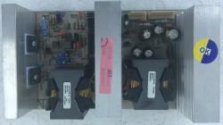 ARÇELİK BEKO - Z4H194-07 , ARÇELİK , 106-531B FHD VD , LCD , LC420WUN SA A1 , 55Q7FAM , Power Board , Besleme Kartı , PSU