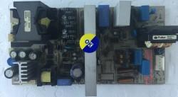 ARÇELİK BEKO - Z4H195-08 , BEKO , TV 94 PB FHD VD , Power Board , Besleme Kartı , PSU